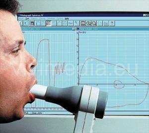 spirometria-vivimedia