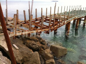 vietri-sul-mare-approdo-(2)-gennaio-2014-vivimedia