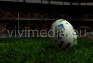 Rugby-wallpapers-vivimedia