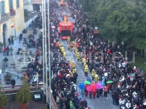 carnevale-baronissi-2012-vivimedia