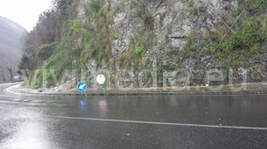 frana-cava-de'-tirreni-vietri-sul-mare-1-febbraio-2014-vivimedia