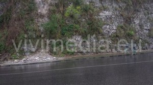 frana-cava-de'-tirreni-vietri-sul-mare-2-febbraio-2014-vivimedia