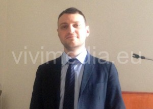 Avv. Giovanni Balbi Presidente Aiga Salerno