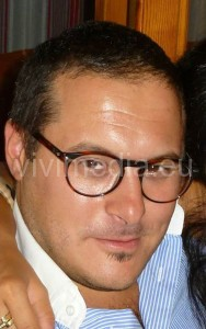 Giuseppe Giannella