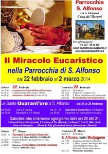 miracolo-eucaristico-cava-de'-tirreni-febbraio-2014-vivimedia