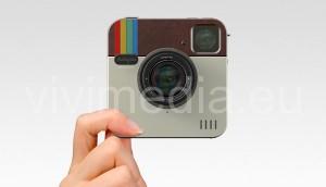 nuova-polaroid-socialmatic-cava-de'-tirreni-febbraio-2014-vivimedia