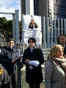 protesta-avvocati-napoli-febbriaio-2014-vivimedia