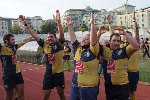 rugby-arechi-esultanza-vivimedia