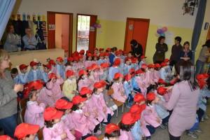 scuola-dellinfanzia-santanna-scarico-riapertura-2-cava-de'-tirreni-febbraio-2014-vivimedia