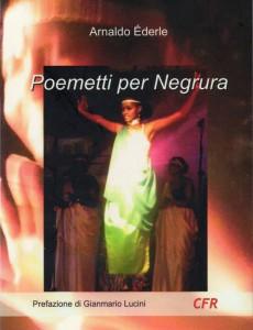 Ederle-poesia-del-novecento-i-contemporanei-marzo-2014-vivimedia