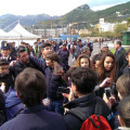 Gustavo-Montervino-studenti-1