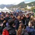 Gustavo-Montervino-studenti-2