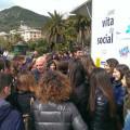 Luca-Abete-studenti-2