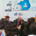 Luca-Abete-studenti-3