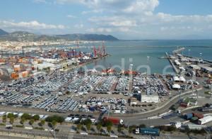 Salerno-Porto-500x-vivimedia