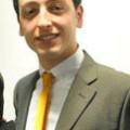 Alessio Serretiello