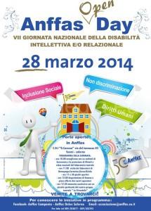anffas-openday-marzo-2014-salerno-e-napoli-vimedia