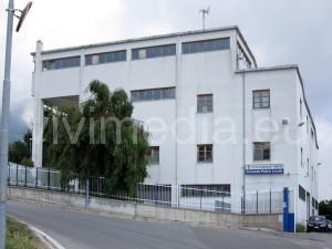 comando-polizia-municipale-cava-de'-tirreni-marzo-2014-vivimedia