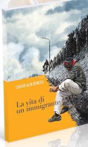 copertina-libro-lucian-marzo-2014-cava-de'-tirreni-vivimedia