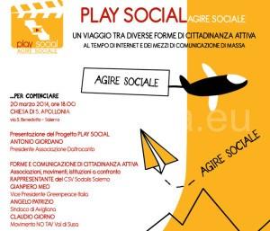 daltrocanto-play-social-marzo-2014-salerno-vivimedia