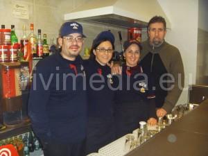 felicia-e-vincenzo-cava-de'-tirreni-marzo-2014-vivimedia