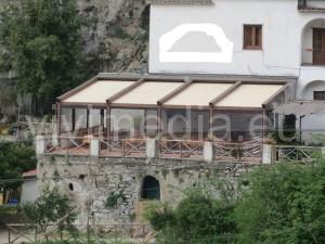 gdf-sequestro-sala-ristorante-scala-2014-vivimedia