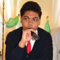 Il segretario Gennaro Thiago Nenna