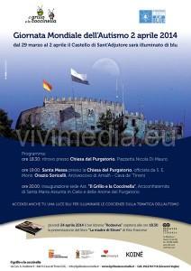 giornata-mondiale-autismo-castello-cava-de'-tirreni-marzo-2014-vivimedia