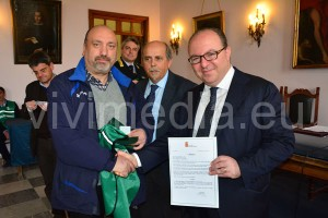 giuramento-guardie-ambientali-(4)-22mar2014