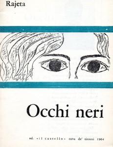 libro-Lucio-Barone-RAIETA-cava-de'-tirreni-vivimedia