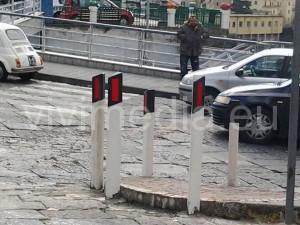 marciapiede-killer-curva-vietri-sul-mare-marzo-2014-vivimedia