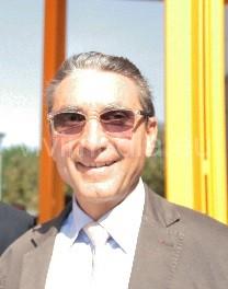 Matteo Buono