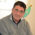 Michele Mazzeo