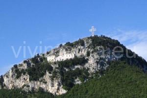 monte-san-liberatore-monastero-vivimedia