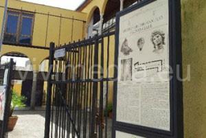 museo-archeologico-salerno-vivimedia
