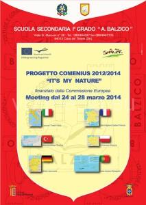 progetto-comenius-balzico-cava-de'-tirreni-marzo-2014