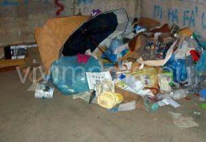 rifiuti-scarico-illegale-baronissi-marzo-2014-vivimedia