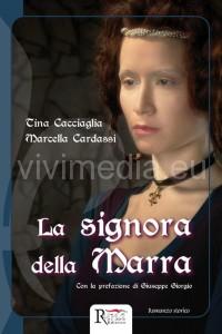 signora-della-marra-libro-cava-de'-tirreni-marzo-2014-vivimedia