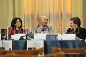 signora-marra-relatori-(2)-marzo-2014-vivimedia