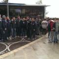 squadra-rugby-davanti-truck-1