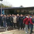 squadra-rugby-davanti-truck-2