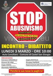 stop-abusivismo-castel-san-giorgio-marzo-2014-vivimedia