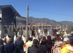 toponomastica-nuova-strada-baronissi-(1)-marzo-2014-vivimedia
