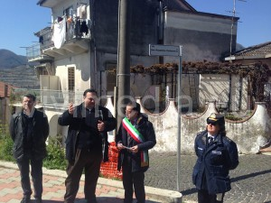 toponomastica-nuova-strada-massimino-portanova-(3)-marzo-2014-vivimedia