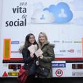 una-vita-da-social-giovani-(2)-marzo-2014-vivimedia