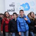 una-vita-da-social-giovani-(4)-marzo-2014-vivimedia