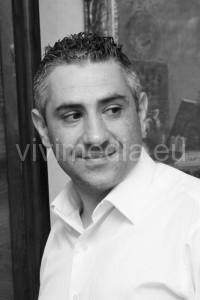 vavuso-autore-marzo-2014-vivimedia