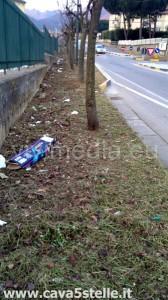 via-salvo-d'acquisto-marciapiedi-(1)-marzo-2014-cava-de'-tirreni-vivimedia