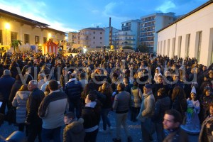 virtus-nova-(2)-palio-carnevale-2014-pontecagnano-vivimedia