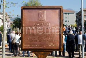 parco-melissa-bassi-(1)-baronissi-maggio-2014-vivimedia
